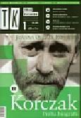 Twoja Księgarnia 1/2012 (13)