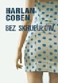 Coben Harlan - Bez skrupułów
