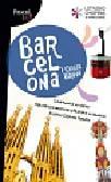Barcelona i Costa Brava Pascal Lajt