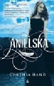 Hand Cynthia - Anielska