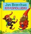 Brzechwa Jan - Krasnoludki