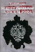 Tryczyk Mirosław - Między imperium a Świętą Rosją