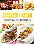 Szaszłyk i kebab