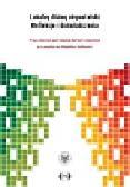 Praca zbiorowa - Lokalny dialog obywatelski Refleksje i doświadczenia