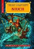 Pratchett Terry - Niuch
