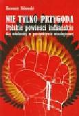 Bobowski Sławomir - Nie tylko przygoda Polskie powieści indiańskie dla młodzieży w perspektywie etnologicznej