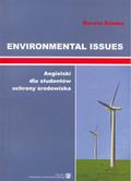 Dziuba Dorota - Environmental Issues. Angielski dla studentów ochrony środowiska