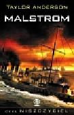 Anderson Taylor - Niszczyciel 3 Malstrom