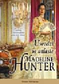 Hunter Madeline - Uwodzi w atłasie