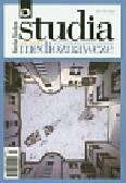 Studia medioznawcze 1/2012