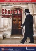 Decaux Alain - Churchill zwany lwem CD