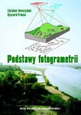 Kurczyński Zdzisław, Preuss Ryszard - Podstawy fotogrametrii
