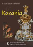 ks. Brzozowski Mieczysław - Kazania