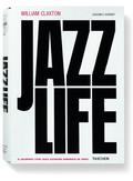 Claxton William - Jazz Life + CD