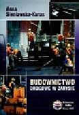 Sieniawska-Kuras Anna - Budownictwo drogowe w zarysie