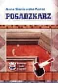 Sieniawska-Kuras Anna - Posadzkarz