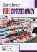 Jaracz Beata - ABC sprzedawcy