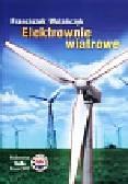 Wolańczyk Franciszek - Elektrownie wiatrowe