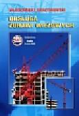 Skrzymowski Włodzimierz - Obsługa żurawi wieżowych