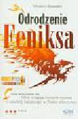 Nikodem Marszałek - Odrodzenie Feniksa