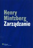 Mintzberg Henry - Zarządzanie