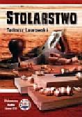 Laurowski Tadeusz - Stolarstwo