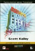 Kelby Scott - Photoshop CS4/CS4 PL Pikantne efekty specjalne