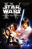Lucas George - Star Wars Nowa nadzieja