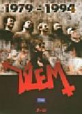 Dżem 1979-1994