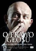 Robert Miękus, Janusz Petelski - O prawo głosu