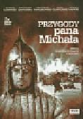 Jerzy Lutowski - Przygody pana Michała
