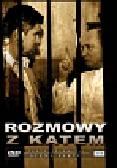 Kazimierz Moczarski - Rozmowy z katem