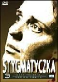 Grzegorz Łoszewski - Stygmatyczka