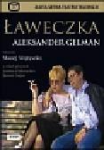 Maciej Wojtyszko - Ławeczka