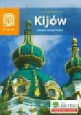 Strojny Aleksander - Kijów Miasto złotych kopuł