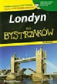 Olson Donald - Londyn dla bystrzaków