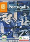 Pamuła Anna, Oliveira Kuhl Frederico - Portugalia W rytmie fado