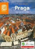 Strojny Aleksander - Praga Złoty hrad nad Wełtawą