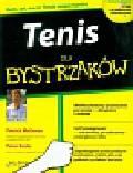 McEnroe Patrick, Bodo Peter - Tenis dla bystrzaków