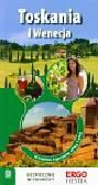 Masternak Agnieszka - Toskania i Wenecja W krainie cyprysów, oliwy i wina