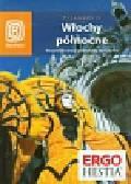 Praca zbiorowa - Włochy północne Przewodnik Wszystkie drogi prowadzą do Rzymu
