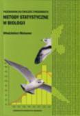 Meissner Włodzimierz - Przewodnik do ćwiczeń z przedmiotu: Metody statystyczne w biologii
