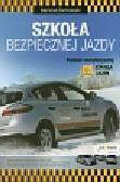 Danowski Bartosz - Szkoła bezpiecznej jazdy