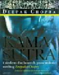 Chopra Deepak - Kamasutra i siedem duchowych praw miłości według Deepaka Chopry