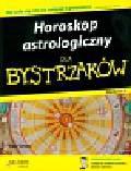 Orion Rae - Horoskop astrologiczny. Wydanie II