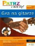 Kim Charles - Gra na gitarze Patrz i ucz się!