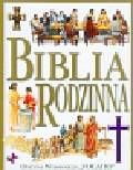Costecalde Claude Bernard - Biblia rodzinna