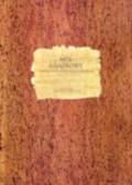 Orzechowski Kazimierz - Mól książkowy. O pewnej szczególnej odmianie bibliofaga. Rzecz wydana z inspiracji osobą i osobowością Kustosza Jana Michała Krzemińskiego