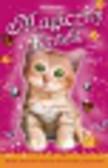 Bantley Sue - Magiczny Kotek Chcę być sławna