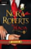 Roberts Nora - Trzej bracia